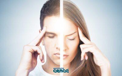 5 Tips para regular las emociones en los adolescentes
