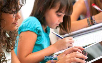 ¿Sabes cuáles son las mejores habilidades que debes desarrollar para el e-learning?