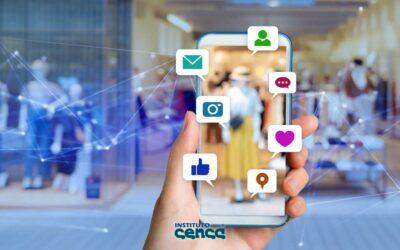 Beneficios y riesgos de las redes sociales para los adolescentes.