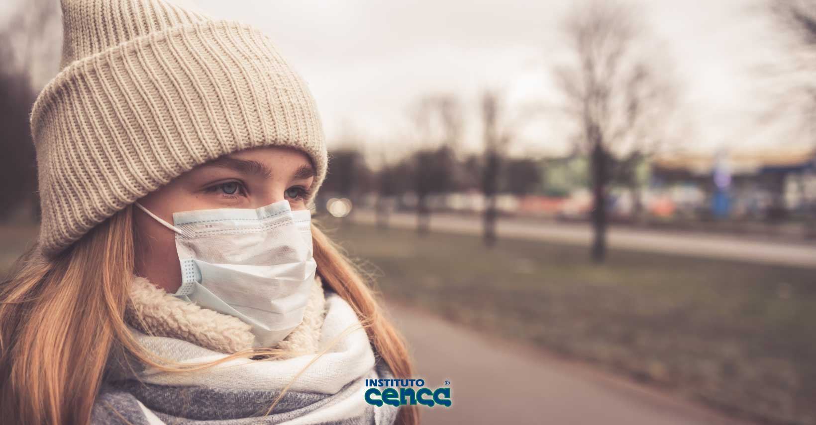 La pandemia que llegó para quedarse