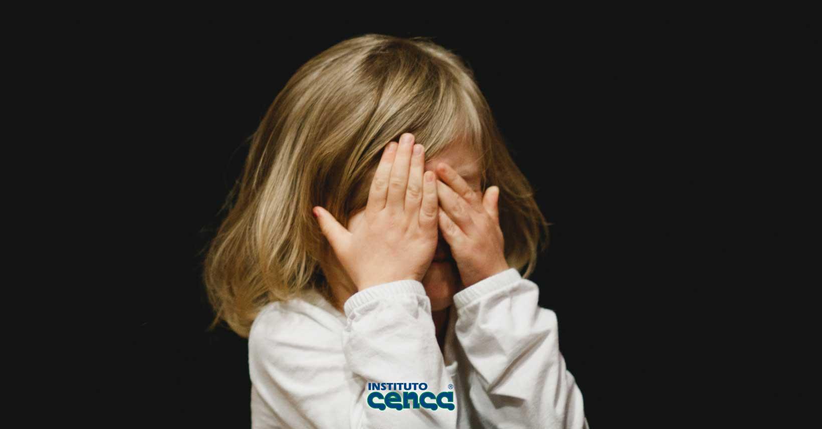 Los berrinches en niños de preescolar ¿qué hacer?