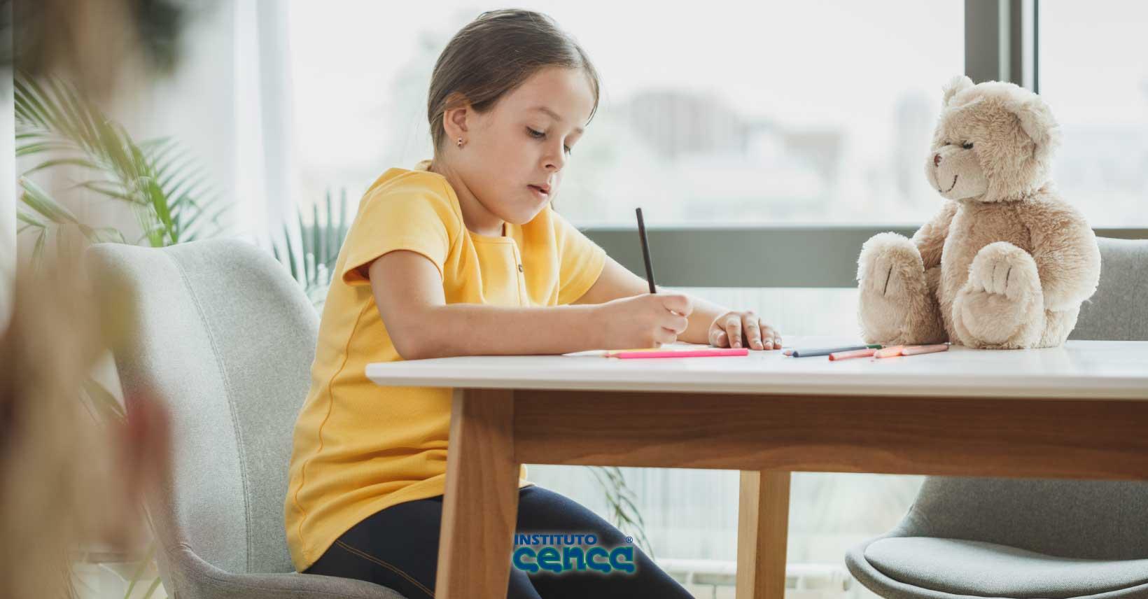 Soft skills: las habilidades esenciales del siglo XXI