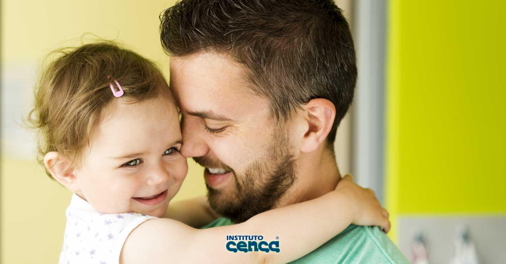 Validar las emociones de nuestros hijos
