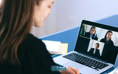 Tus reuniones digitales